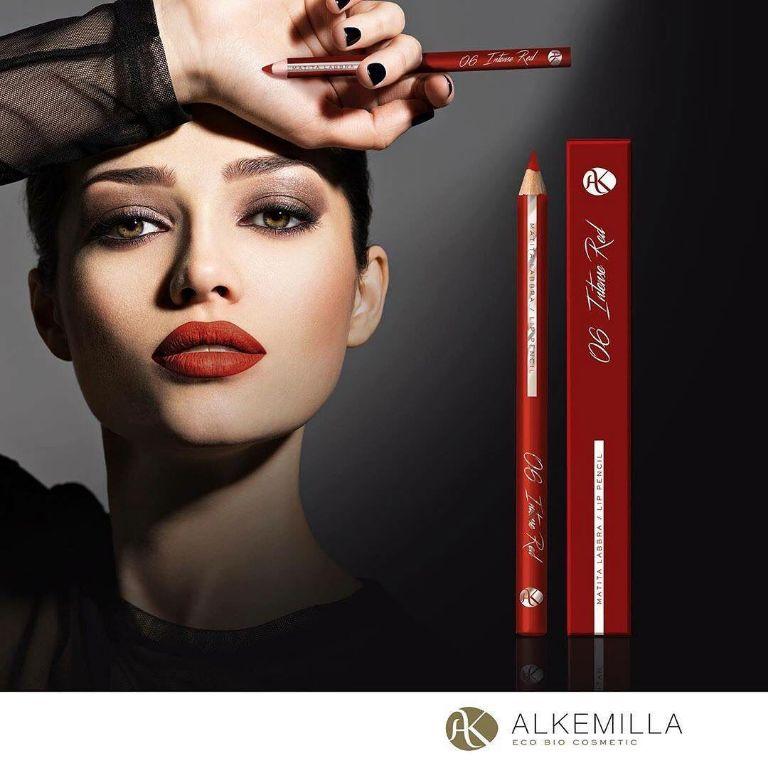 Le-nuove-matite-labbra-Alkemilla